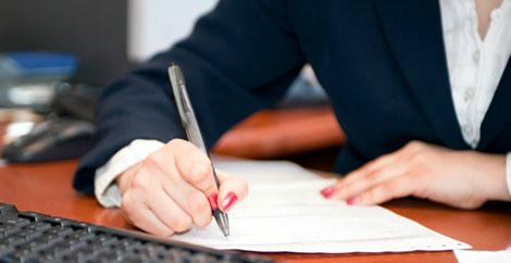 adminisztracios_feladatok_koltoztetesnel