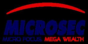 microsec_logo